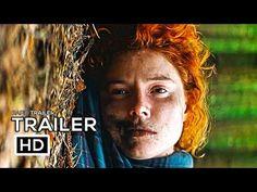 BEAST Official Trailer (2018) Jessie Buckley, Johnny Flynn Movie HD - YouTube