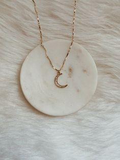 Cute Jewelry, Body Jewelry, Silver Jewelry, Jewelry Accessories, Silver Earrings, Silver Ring, Diamond Earrings, Cross Jewelry, Diamond Necklaces