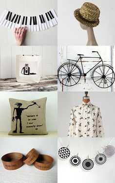 Just for Fun by wachendorfia on Etsy--Pinned with TreasuryPin.com