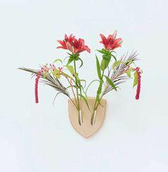 Schöne-dekoideen-agave-fettpflanzen-deko-ideen | Plants | Pinterest Pflanzgefase Aus Moos