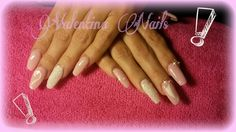 Valentina Angel Callegaro -creation nail - salone
