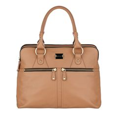 Modalu Pippa Grab Camel NEW COLLECTION, £225.00 Now available in store at Fever Accessories