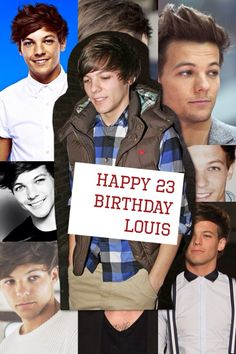 Happy birthday Sass Master from Doncaster ☺️