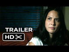 Deliver Us From Evil (2014) Trailer