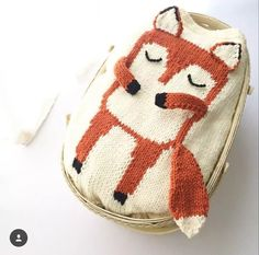 3D Cartoon Handmade Thread Blanket Soft  Throw Animal Carpet Kids Knitting Blanket For Sofa Home Bed Car Plane Thick Fox Mouse