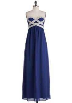 own the spotlight dress