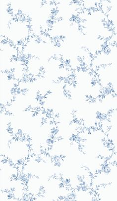 Toile Floral trail 01 - Sök på Google Medium Art, Arts And Crafts, Hand Painted, Display, Florals, Bedroom Ideas, Walls, Painting, Wallpapers