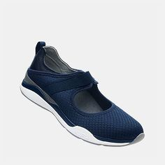 42 Best Shoes images in 2019 | Wide fit women's shoes