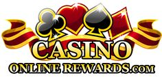 32 Cards Game for The Indian Players Review (Updated) Online Casino Reviews, Best Online Casino, Online Casino Bonus, Best Casino, Free Casino Slot Games, Casino Sites, Play Roulette, Play Casino, Play Game Online