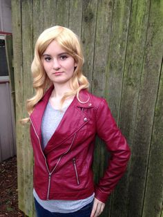 b33b5b8b4 9 Best Emma Swan Cosplay Costumes images in 2018 | Cosplay costumes ...