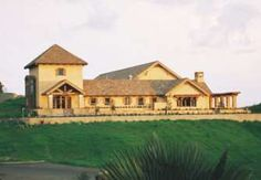 Nicholson Ranch Winery, Sonoma, CA