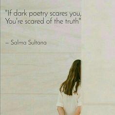 Quotes #quote