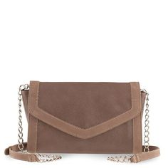 Calf skin, inside zipper pocket, magnet closure, shoulder strap inside leather bags AURA VIT STAMP TAUPE, leather bags, purses, bags, Leather Bags, Leather Handbags, Shoulder Strap, Taupe, Anna, Closure, Zipper, Pocket, Purses