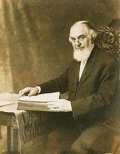 """Charles Taze Russell :This man was a Presbyterian Pastor who found that the Bible disagreed with many Church teachings. He met with humble Bible students and they decided to go on the radio to tell people the truth. He spent his entire fortune (inheritance) spreading the truth to others. In 1931 they called themselves """"Jehovah's Witnesses"""". A few hundred became a few thousand. They now number nearly 8 million and preach in 239 lands."""