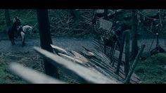 ★★★ Official trailer Vikings Seasons 4. Great serie  Paulo Mirpuri  ➜ https://www.facebook.com/paulomirpuri ➜ https://twitter.com/PauloMirpuri