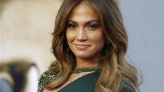 #Sinoloviste Jennifer López se considera afortunada |...