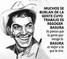 Muchos se burlan de la gente cuyo ..................... Motivational Phrases, Inspirational Quotes, Words Quotes, Sayings, Political Quotes, Real Life Quotes, Magic Words, Sarcasm Humor, Spanish Quotes