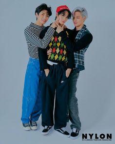 Korean Fashion Men, Mens Fashion, X Picture, Art Poses, Asian Boys, K Idols, Boy Groups, Boy Or Girl, Photoshoot
