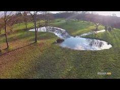 Parque de La Fresneda | videos desde otro punto de vista