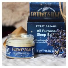 Holy moly there's another new blog post today! Who even am I! Head to Anoushkaloves.com and see why this pot of nectar has been giving me life  @featheranddownsleep
