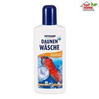 Top Home Brands: Heitmann перилни препарати за пране на спортни яке...