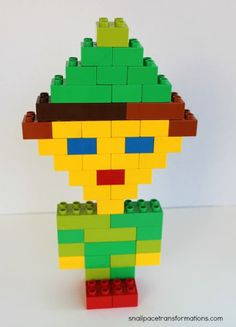 duplo ideas - Google Search