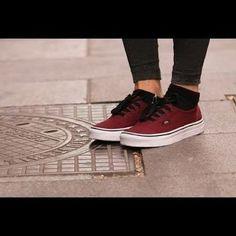 12 mejores imágenes de zapatos  6bf6521a401