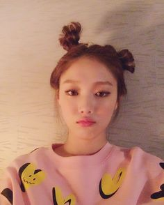 Lee sjng kyung being cute Korean Actresses, Korean Actors, Korean Celebrities, Korean Beauty, Asian Beauty, Korean Girl, Asian Girl, Kdrama, Sung Hyun