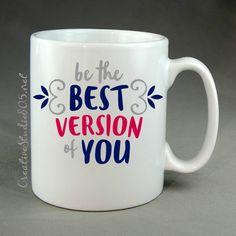 15oz mug, 20oz mug, coffee lovers gift ideas, unique coffee mugs, funny coffee…