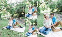 2015-08-13_0023 Picnic Blanket, Outdoor Blanket, Maternity Session, Baby, Babies, Baby Humor, Infant, Doll, Infants