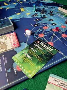 So many of us want to break into more nerdy card and geeky board games, but where to start? Or visit an event dedicated to introducing you to new epic board games. Coventry, Game Night, How To Introduce Yourself, Board Games, Nerdy, About Me Blog, Geek Stuff, Writing, Geek Things