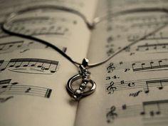 I love music!!!!!!