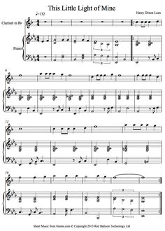 fleetwood mac landslide piano sheet music pdf