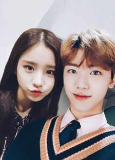 Couple Aesthetic, Aesthetic Anime, Icon Png, Otp, Kpop Couples, Jeno Nct, Na Jaemin, Nct Dream, Couple Goals