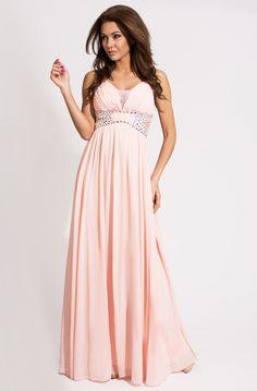 Balklänningar till bröllopsgäster på Levines.se