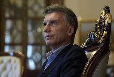 Guinada argentina traz alento para empresariado brasileiro http://glo.bo/1qoIze4