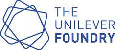 「foundry unilever logo」の画像検索結果