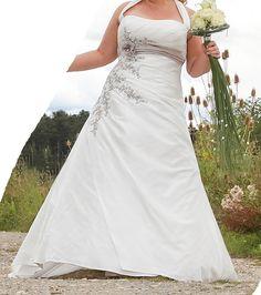 ♥ Wunderschönes Brautkleid 2014 Ladybird 34126 Gr. 44/46+ Reifrock ♥  Ansehen: http://www.brautboerse.de/brautkleid-verkaufen/wunderschoenes-brautkleid-2014-ladybird-34126-gr-4446-reifrock/   #Brautkleider #Hochzeit #Wedding
