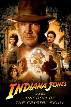 indiana jones and the kingdom of the crystal skull (4) 2008