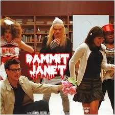 ~Damit Janet I Love You~ :D