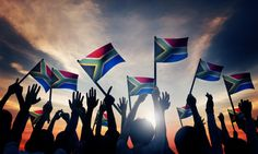 Summary to Types of Permanent Residency in South Africa