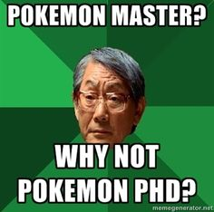 What it takes to be the very best