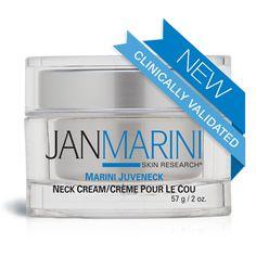 jan marini in the new beauty - mindbodydevelopment.com
