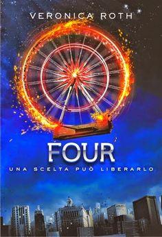 Divergent Book Pdf Torrent