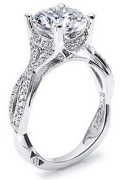 design.jared-diamonds.com - ค้นหาด้วย Google