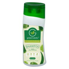 Herbal shampoos are made of natural ingredients, and no chemicals are used. These shampoos have no side effects. Ayurvedic Hair Oil, Ayurvedic Herbs, Soap Nuts, Bouncy Hair, Shampoos, Face Hair, Dandruff, Side Effects, Herbalism