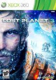 Lost Planet 3, #video# #video game#