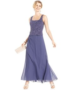 http://www.lyst.com/clothing/alex-evenings-petite-sleeveless-glitter-gown-and-jacket-wedgewood/?product_gallery=36187235