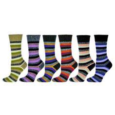 b-ella-Merrin-Womens-Striped-Cashmere-Blend-Crew-Sock