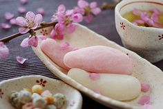 Suama (sweets)